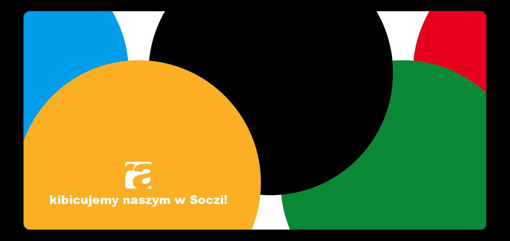 ra_soczi