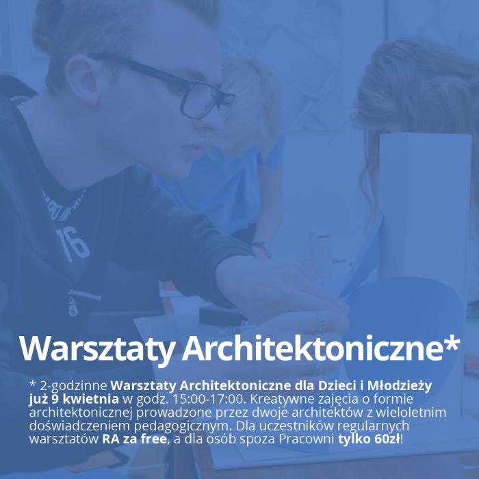 Warsztaty-architektoniczne-2016